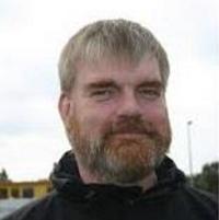 Profilbild von Dipl. Phys. Heinrich Duden