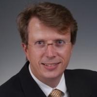 Profilbild von Dipl.-Kaufmann Ralf Fuge