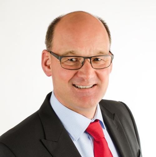 Profilbild von Dipl.-Wi.-Ing. Manfred Kieckbusch
